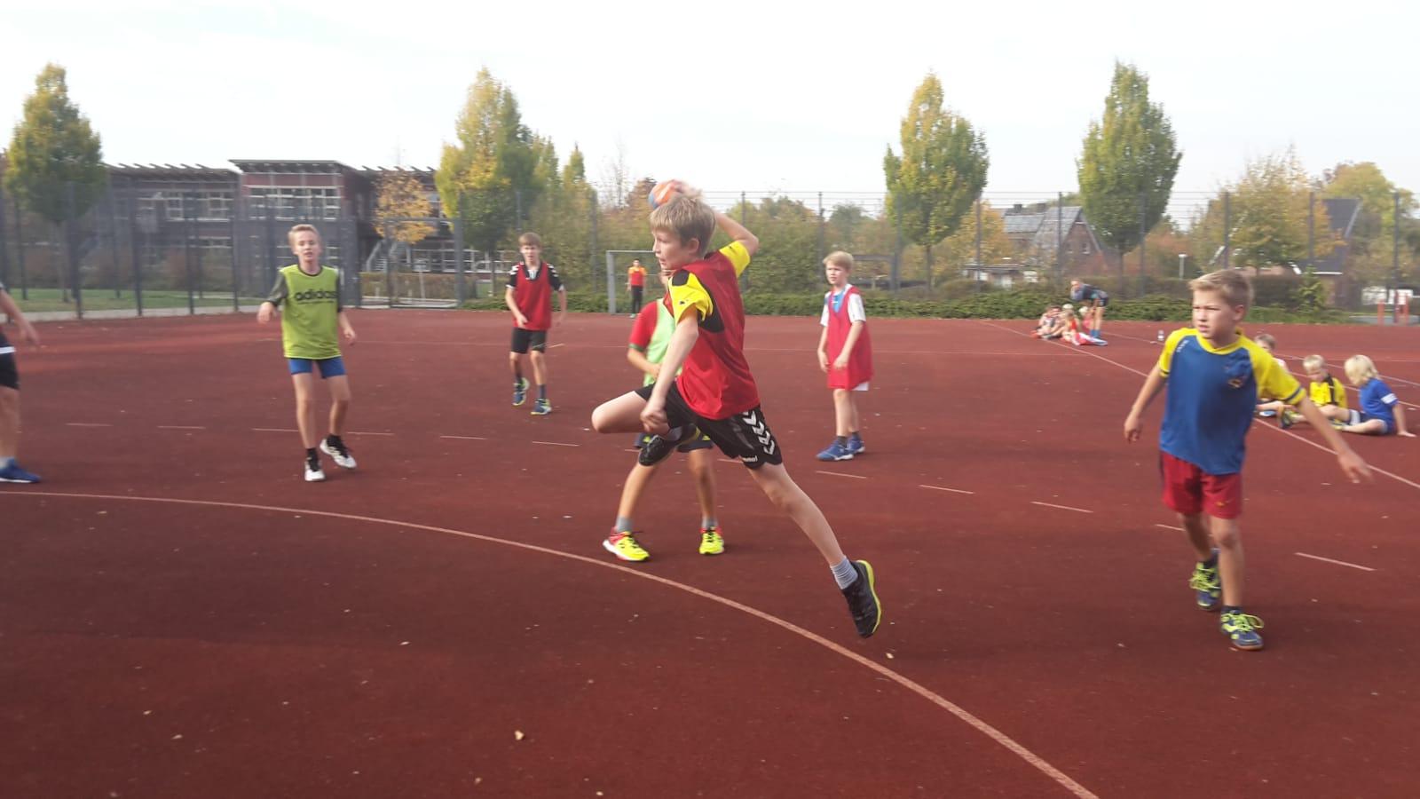 handballcamp&