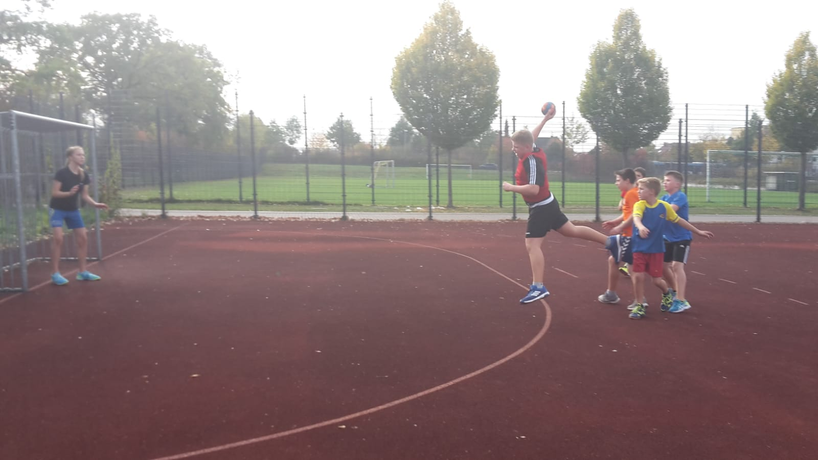 handballcamp5