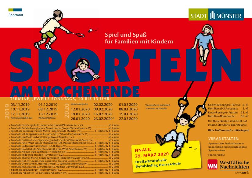 19-sms-Sport-01-handzettel-sporteln