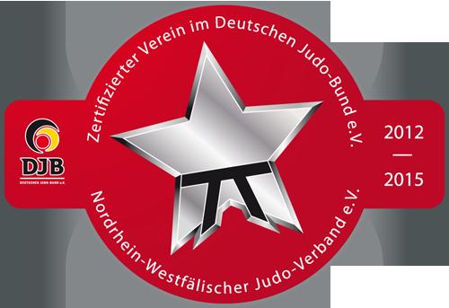 Button_NRW